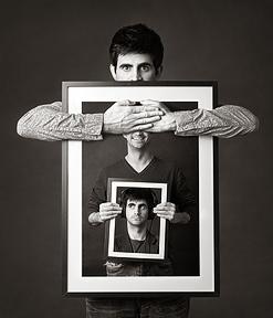 Eduardo Calvo Lisbon Photographer